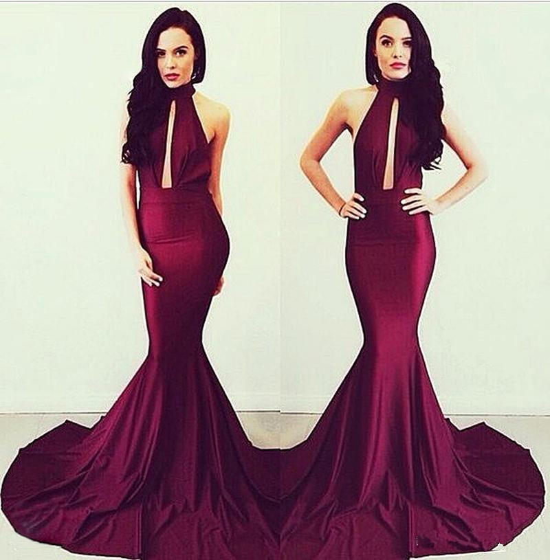 Real Image Evening Dress In Stock New Michael Costello Haute Couture ...