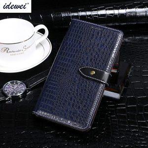 For LeEco Le S3 X626 Case Luxu