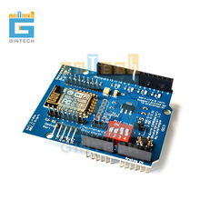 Popular Arduino Wifi Shield R3-Buy Cheap Arduino Wifi Shield