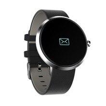 Смарт-часы крови Давление браслет V06S Группа Inteligente Pulso фитнес-трекер V06 монитор сердечного ритма для IOS Android Xiaomi