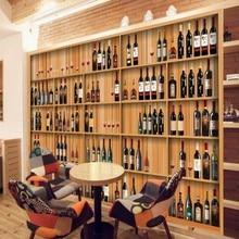 Popular Custom Wine Cabinets-Buy Cheap Custom Wine Cabinets lots ...