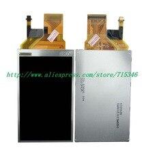 Samsung st5000 dijital kamera için yenİ lcd ekran onarım bölümü + arka + dokunmatik