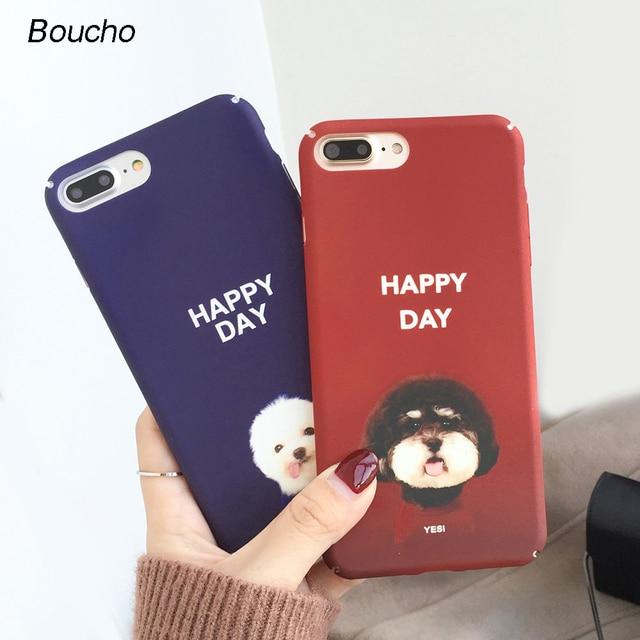 Yesi fashion iphone case 29