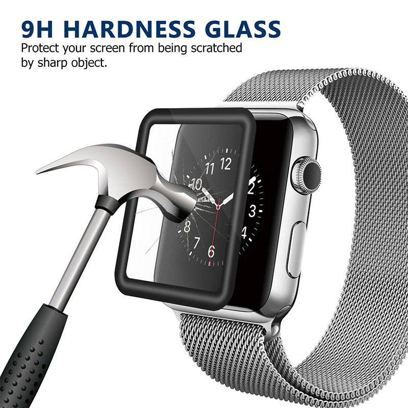 3D-Curved-Full-Coverage-For-iwatch-Apple-Watch-Tempered-Glass-Protective-Film-Series-1-2-3