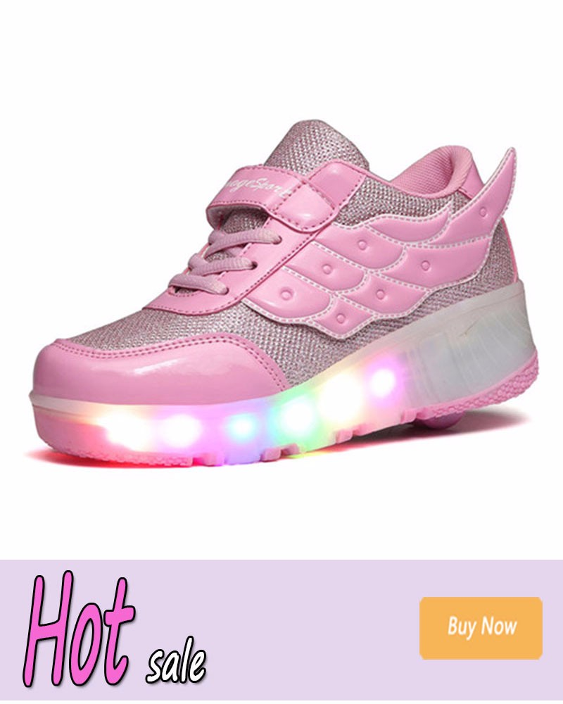 1kids-shoes-for-girl