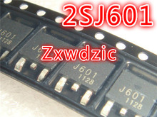 10pcs 2SJ601 TO-252 J601 TO252 2SJ601-Z SOT 60V 36A new original 20pcs lot 10sc4 10s4 to252