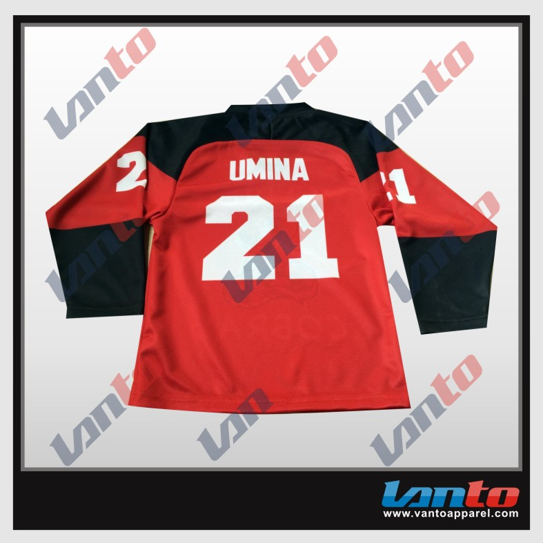 Customized Team Shirts Cheap Promotion-Shop for Promotional ...