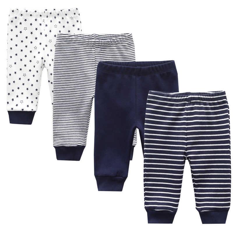 Mallas De Bebe Recien Nacido Verano 2019 Pantalones De Bebe Medio Ropa Para Bebes Pantalones Para Bebes Ropa Para Bebes Pantalones Aliexpress