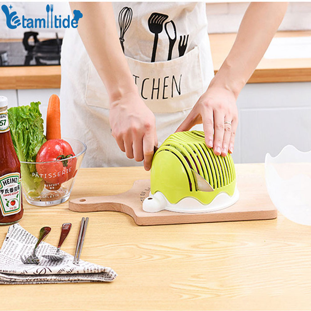 Aliexpress.com : Buy Kitchen Dining Bar Accessories Fruit