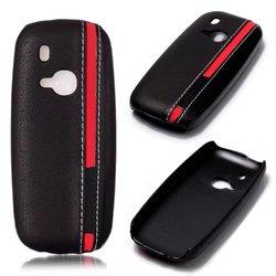 Kcatoon Fashion Colorful Puzzle Skin PU case For Nokia 3310 Hard cover For Nokia 3310 2017 Case Fundas