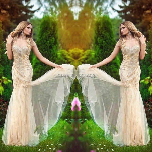 Prom Dress Ou
