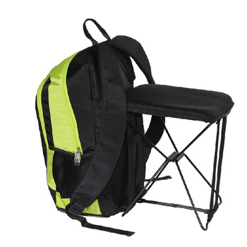 Fishing Trekking Camping Chair Bag
