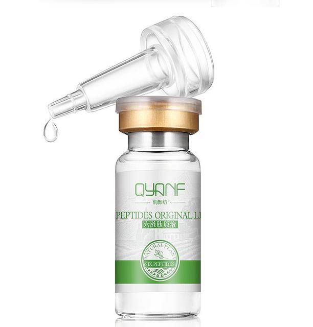 Anti-Wrinkle Cream anti aging serum