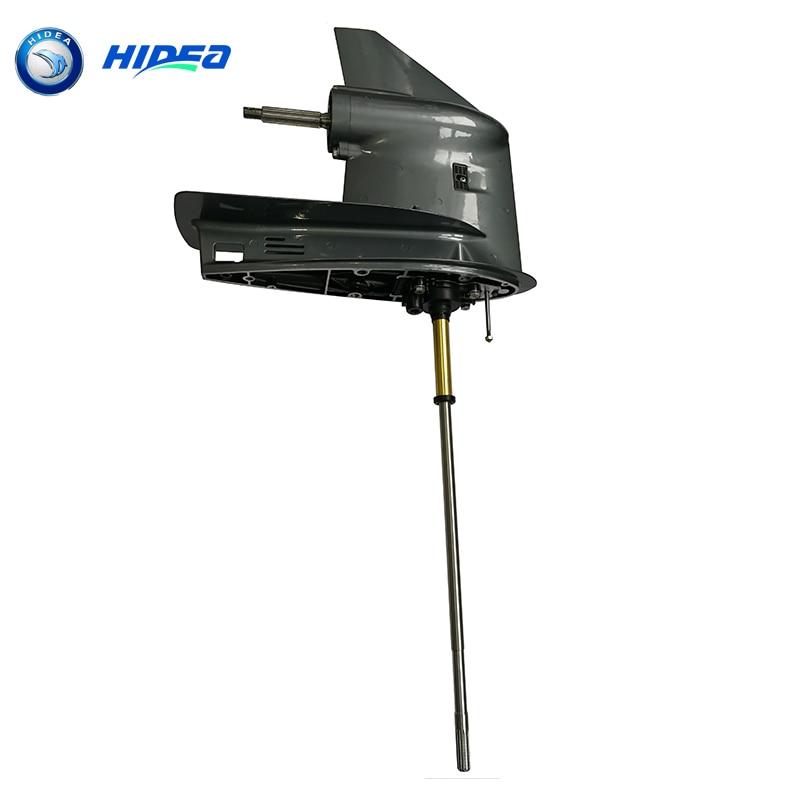 Hidea Onderwater Apparaat Component Voor Hidea 40F Lange As Boot Motor