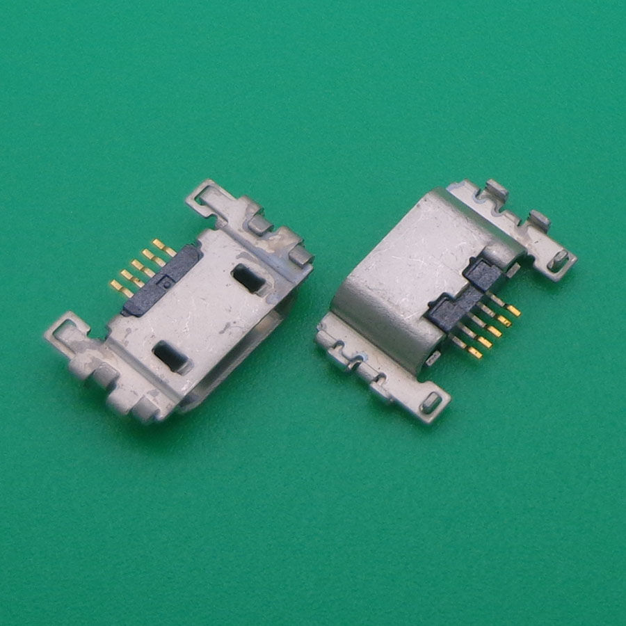 Buy sony z3 connector and get free shipping on AliExpress.com