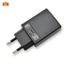 Universal USB Charger Travel charger Daya ponsel 2A cepat biaya Dinding AC/DC adapter untuk iPhone iPad Samsung Tablet PC WIFI(China)