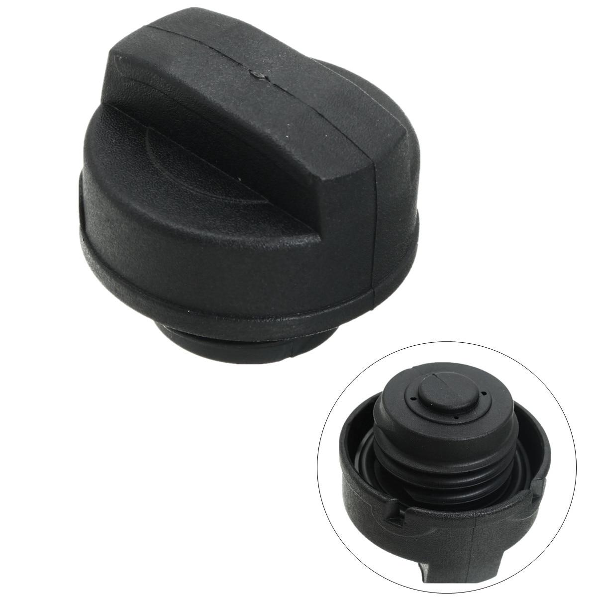 Oil Filler FUEL GAS Tank Cap For Audi A3 A4 A6 A8 /Quattro /VW /Beetle /Cabrio /Golf-in Oil ...