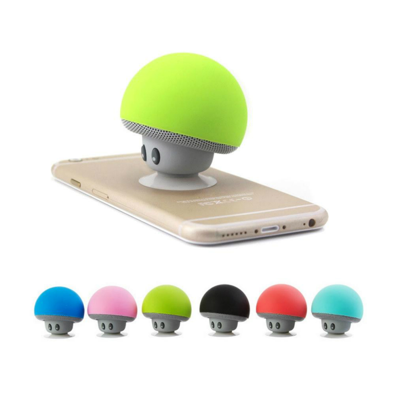 https://ae01.alicdn.com/kf/HTB14B5ZLpXXXXc7XFXXq6xXFXXXx/Mini-Mushroom-Wireless-Bluetooth-4-1-Speaker-with-Mic-Portable-Waterproof-Shower-Stereo-Subwoofer-For-Mobile.jpg