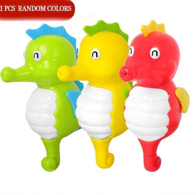 1PC  Random Color 5
