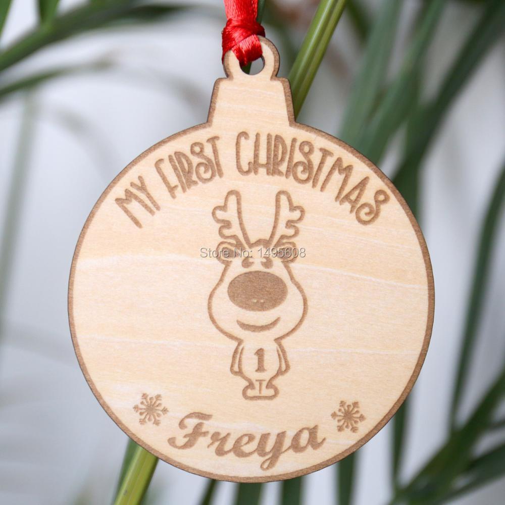 Ziemlich Baby Erste Weihnachtsgeschenke Ideen - Weihnachtsbilder ...