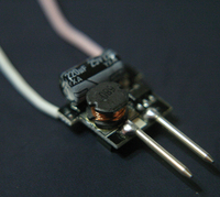 5pcs Lot MR16 3x3w Led Driver Lighting Transformers AC DC 12V 3 3W Supply For MR16