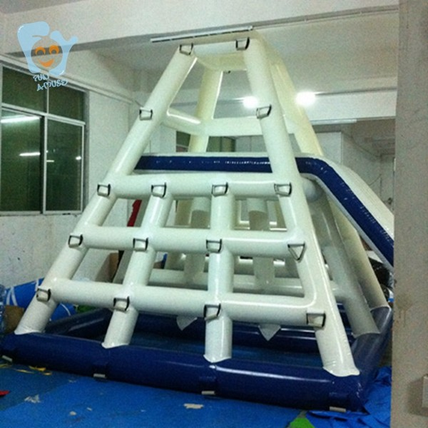 tower with slide (1)