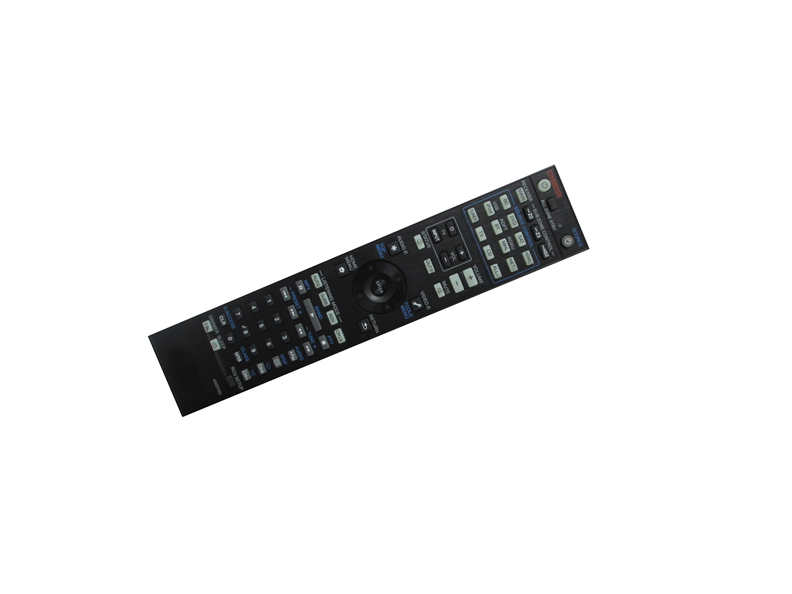 все цены на Remote Control For Pioneer SC-LX56 AXD7668 SC-1522 SC-1522-K SC-1527 SC-1527-K SC-65 SC-67 SC-68 AXD7666 SC-61 AV A/V Receiver онлайн
