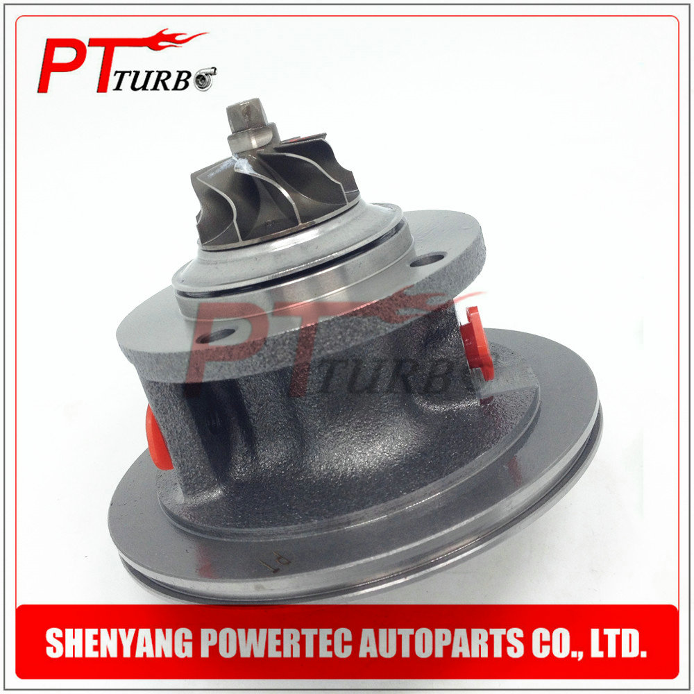 Cartridge CHRA KP35 Turbo Core Assy 54359700028 54359700025 54359710028 For Renault Megane II / Thalia / Scenic 1.5DCI 86HP K9K