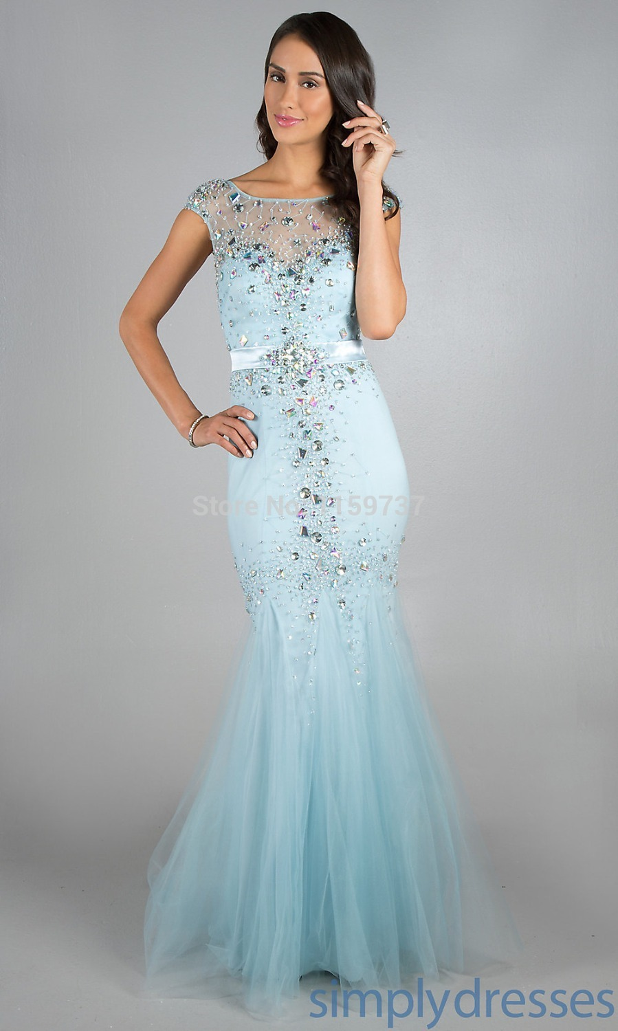 Teenage Prom Dresses Uk Champagne Best Tall Girls Discounted ...
