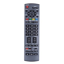 ALLOYSEED Replacement Smart LCD LED TV Remote Control for Pa