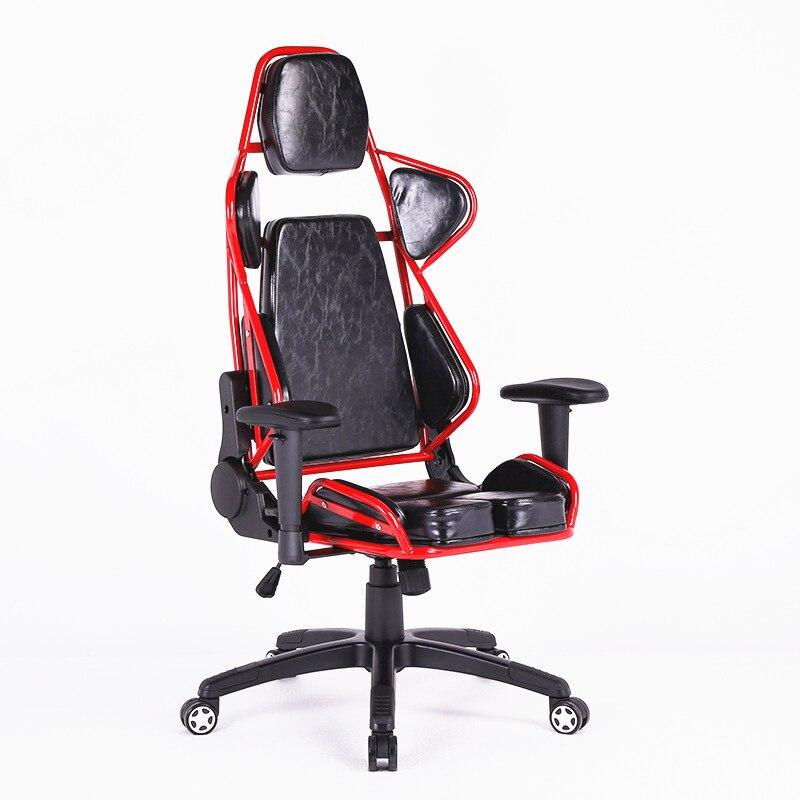 Die Multifunktionalen Stühle Lagerrmaum