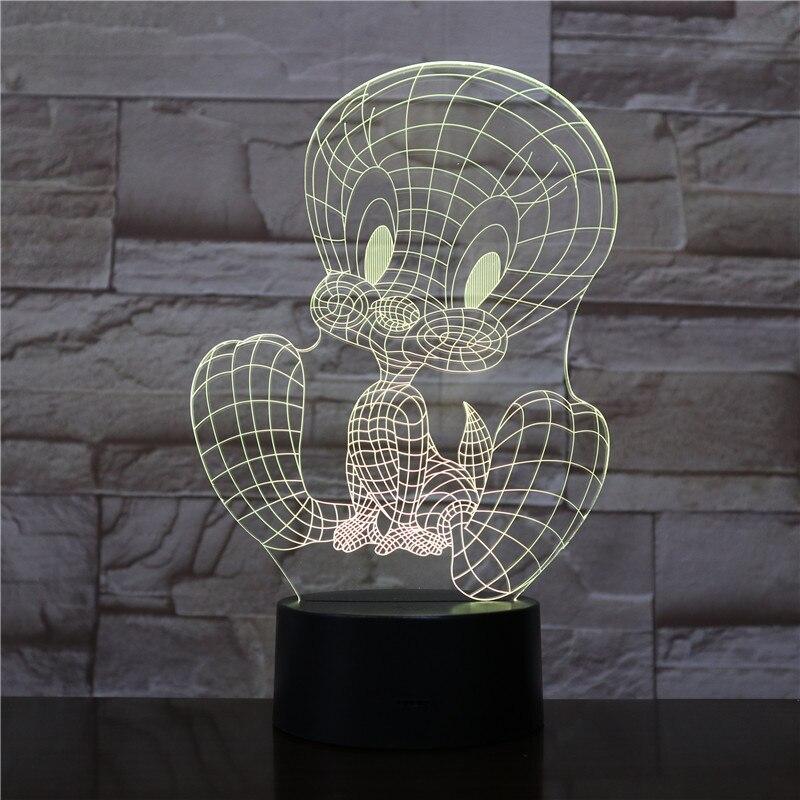 Home Decoration Lampshade Transparent Cord Chandelier Arturesthome Handmade Rattan Ceiling Light E26//E27 Base 15 Foot Natural Color Creative Lantern