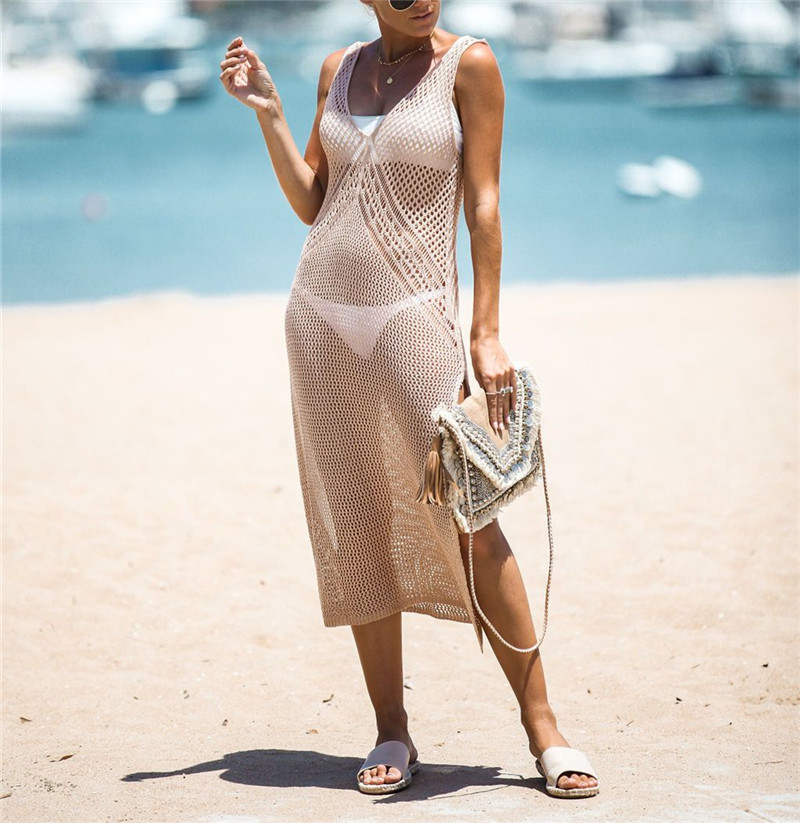 beach cover up (21)