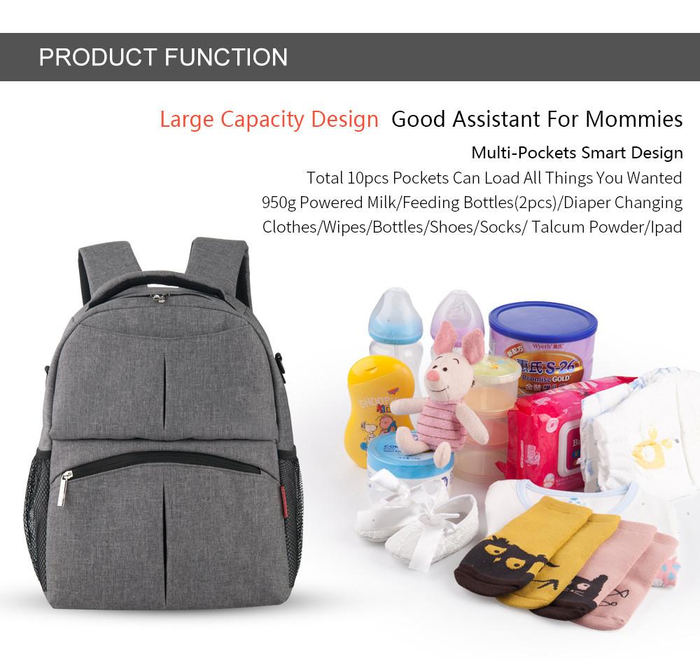 baby diaper backpack10016 (10)