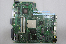 Laptop motherboard for 4553, DA0ZQ2MB8E0 REV:E MBPSH06001 MB.PSH06.001