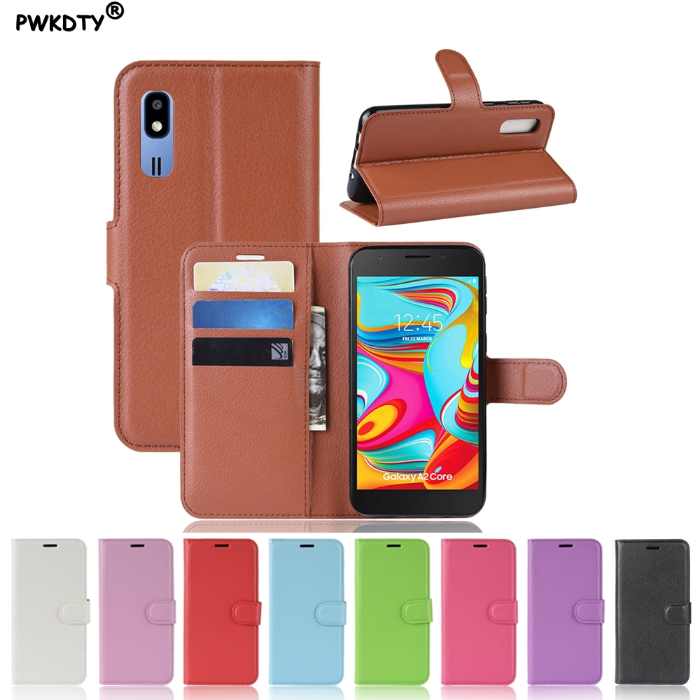 samsung galaxy a2 phone case