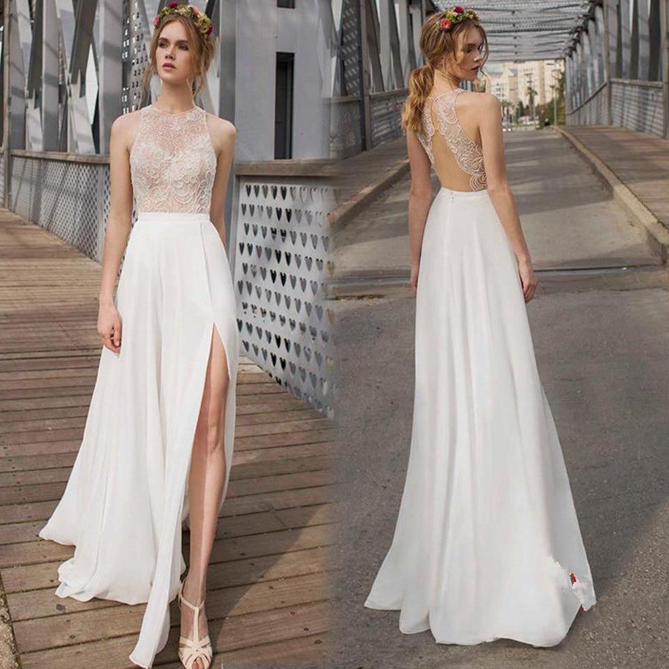Popular Pretty Cheap Prom Dresses-Buy Cheap Pretty Cheap Prom ...