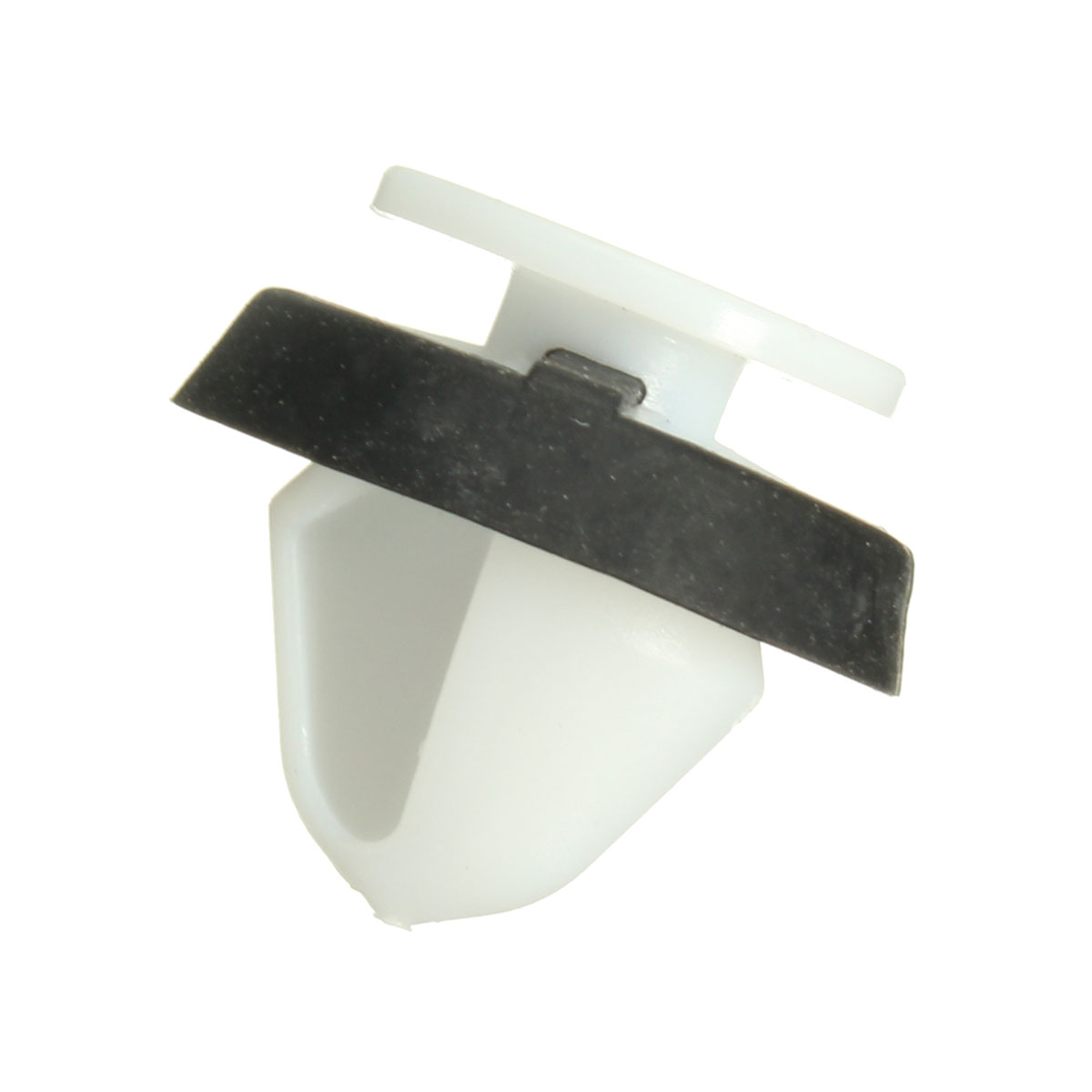 10x Car Interior Trim Door Panel Card Pillar Clips For Peugeot 207 Fuse Box Sale 807 6991y8 In Auto Fastener Clip From Automobiles Motorcycles On