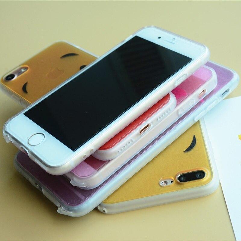 coque iphone 8 plus porcinet