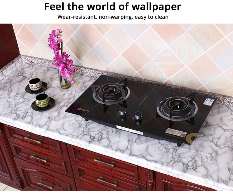 auto adesivo papel de parede banheiro à