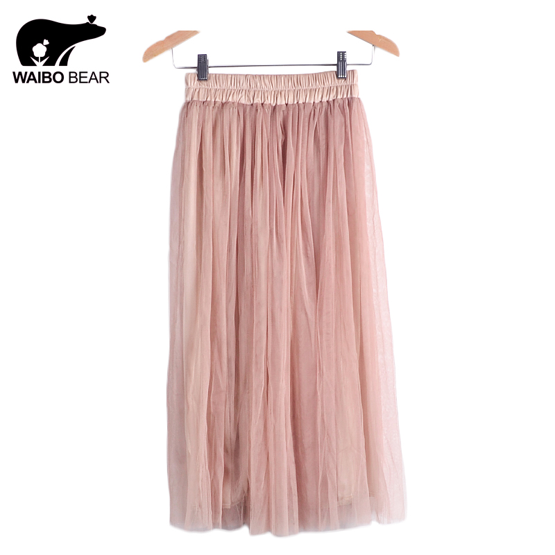 Compare Prices on Ladies Long Skirts- Online Shopping/Buy Low ...