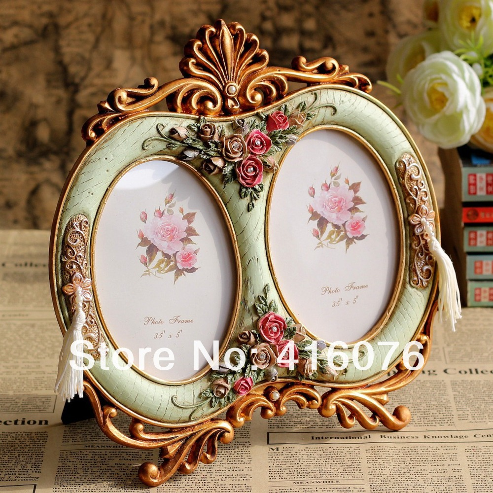 wedding frames gifts