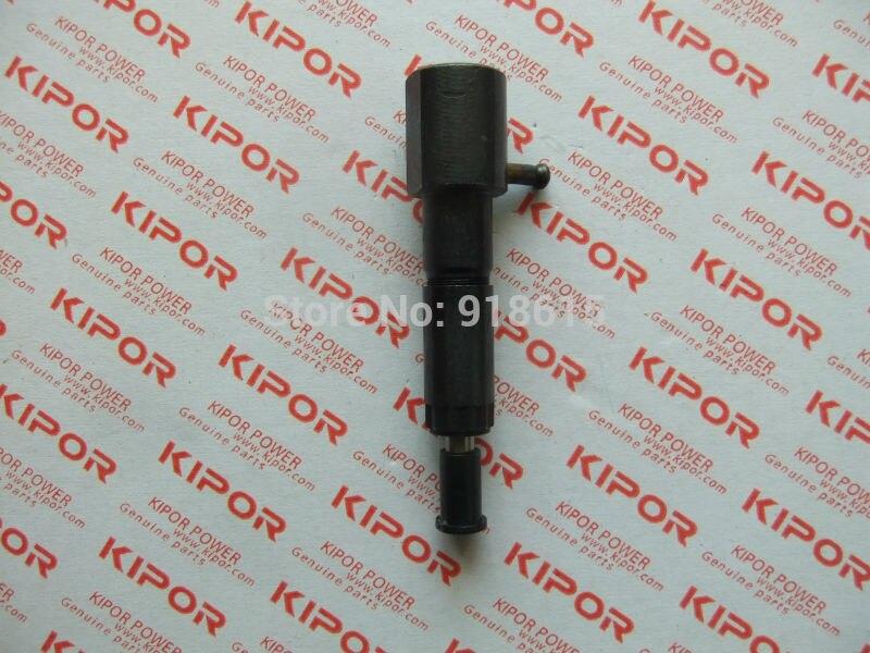 KPBP186A injector assembly fit kipor 186FA km186fa KDE6500T KDE6500E3 KDE6700TA GENERATORKPBP186A injector assembly fit kipor 186FA km186fa KDE6500T KDE6500E3 KDE6700TA GENERATOR
