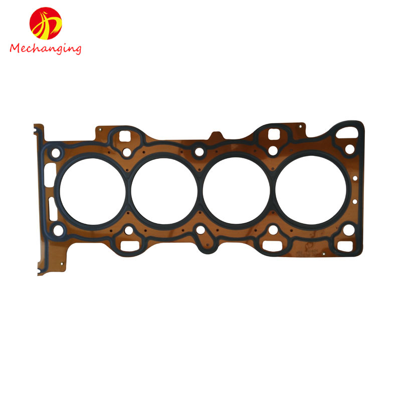 2014 Mazda Mazda2 Head Gasket: Online Buy Wholesale Mazda Head Gasket From China Mazda