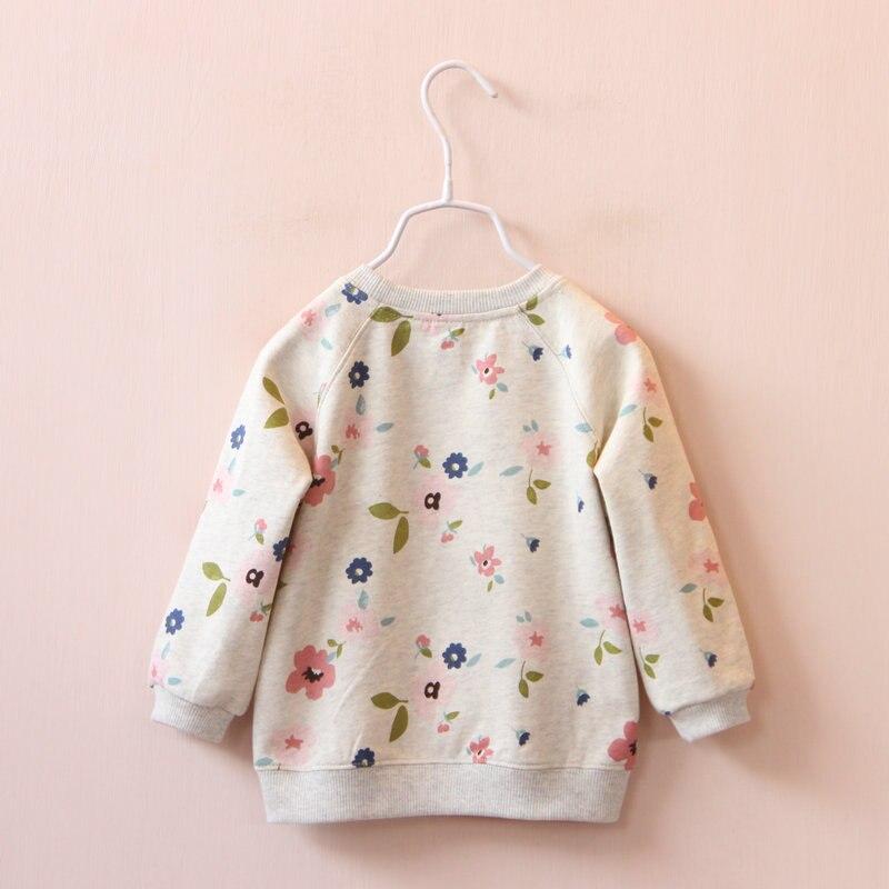 hot-sale-2016-new-autumn-fleece-boys-girls-flower-sweatshirt-coat-kids-sport-hoodies-clothes-outerwear-children-jackets-clothing-1