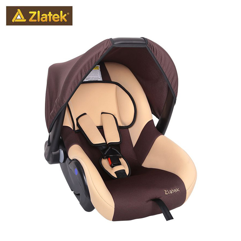 Child Car Safety Seats Zlatek Colibri  0-13 kg kidstravel grouplylka0+ new safurance 200w 12v loud speaker car horn siren warning alarm stainless steel home security safety