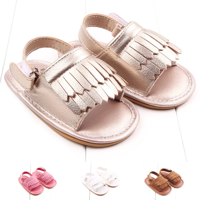 Nnilly 2018 Favourite Casual Promotions Childrens Toddler Shoes Girl Boys Shoe Pattern Bottom Tassels