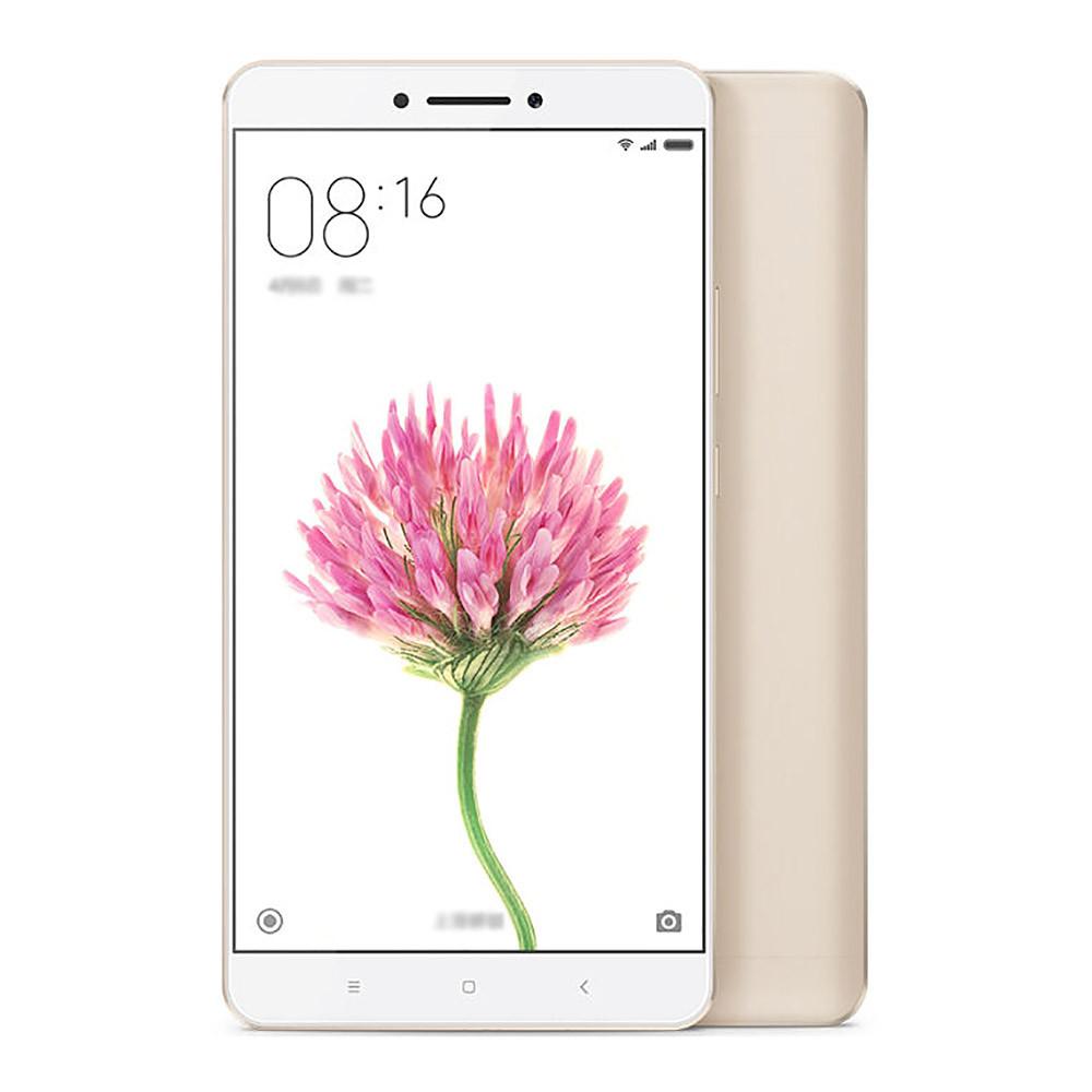 Original Xiaomi Mi Max 1