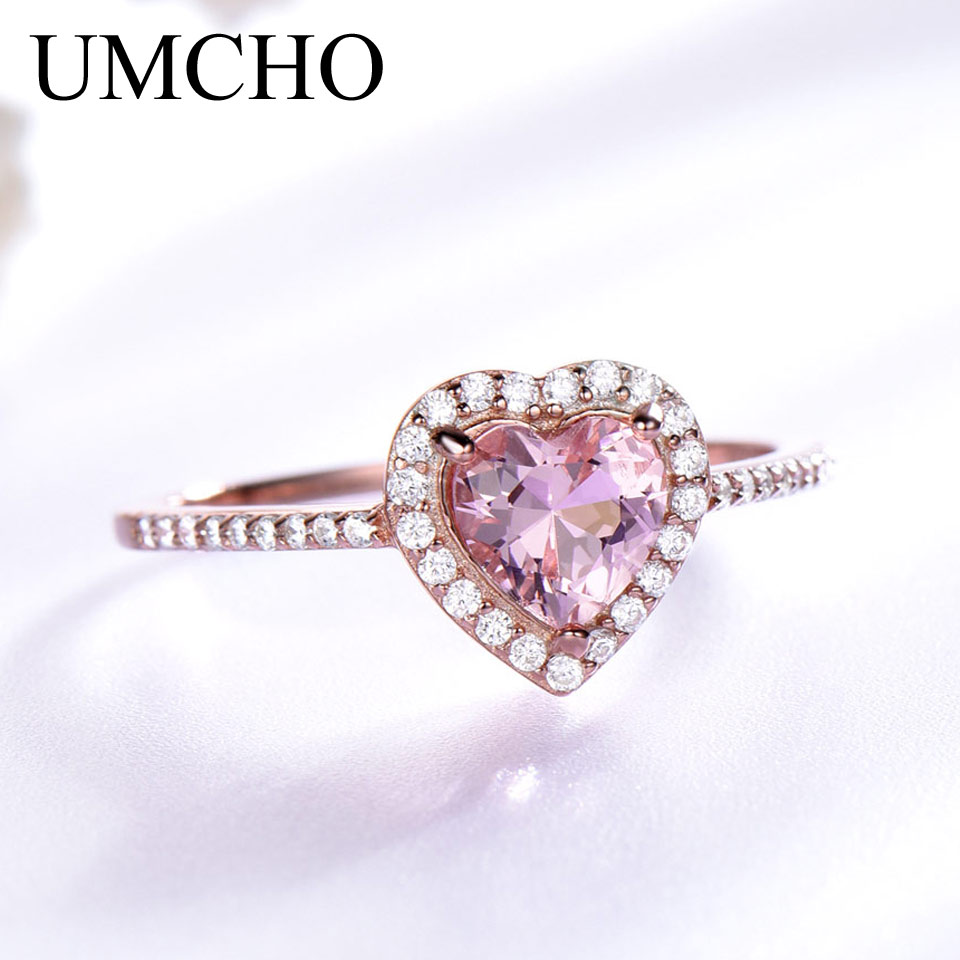 e055599d46706 US $7.87 Promotion!!! 7$ Real Solid 100% 925 Silver & Rose gold ...