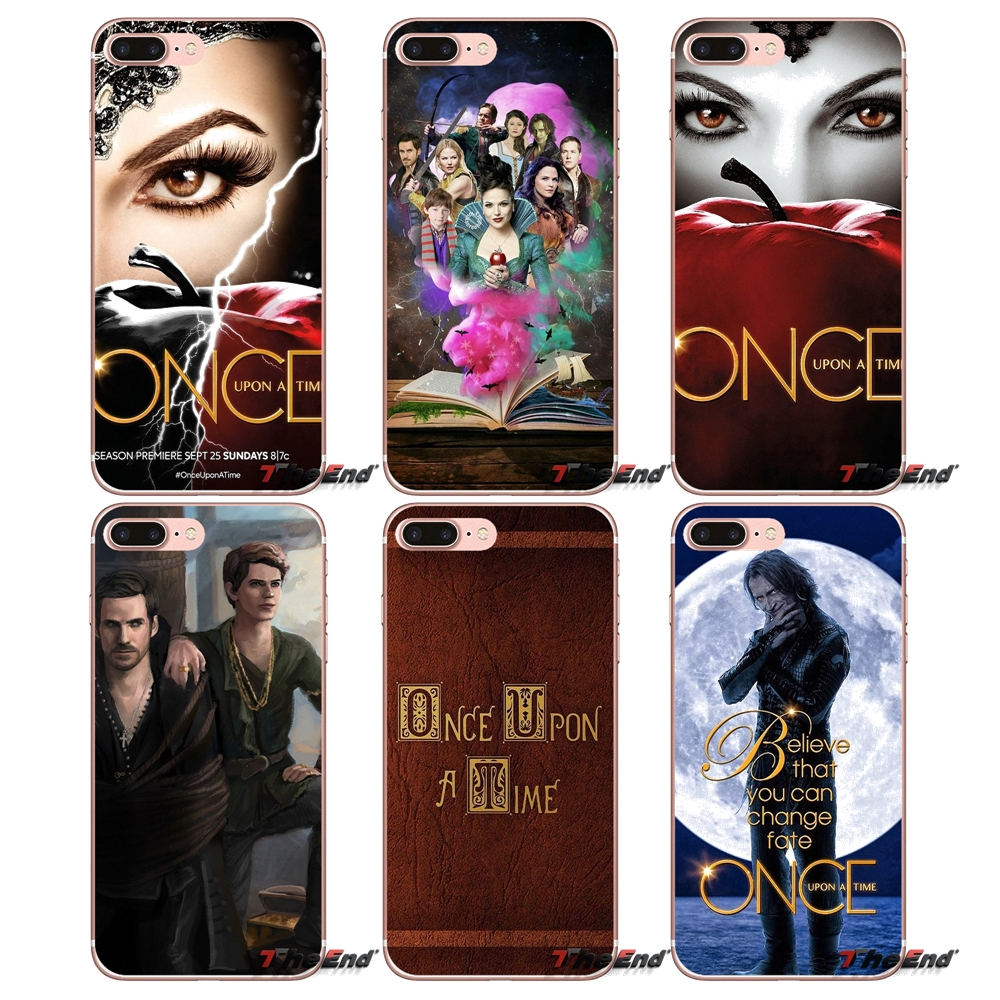 Fundas Cell-Phone-Cover-Bag A-Time-Book S7-Edge S9 Plus Samsung Galaxy S5 Mini For S2
